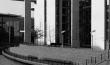 Regierungsviertel2
